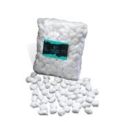 Cotton Wool Balls - Small