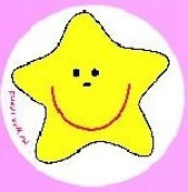 My Wee Friend - Potty Training Made Easy - Watch the smiling star appear when child uses the potty - Eco friendly & use less nappies