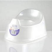 Babyway Little Wonders Baby Potty