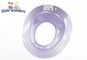 LITTLE WONDERS Toilet Trainer Seat