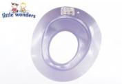 LITTLE WONDERS Toilet Trainer Seat