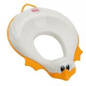 Okbaby Ducka Toilet Seat Trainer