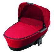 Maxi-Cosi Foldable Carrycot