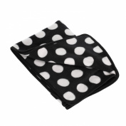 Obaby Fleece Blanket Dotty