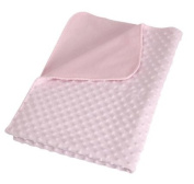Baroo Luxury Bubble Pram Blanket