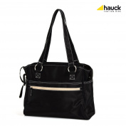 hauck City Changing Bag