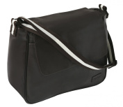 Tippitoes City Bag Changing Bag