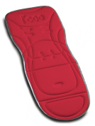 i'coo Universal Seat Pad for Strollers