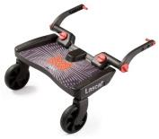 Lascal Buggyboard Maxi
