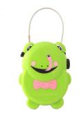 Buggyguard Retractable Pram Lock Frog
