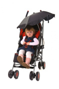 Red Kite Stroller Parasol
