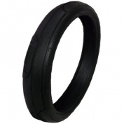 Pushchair Tyre Size 60 x 230