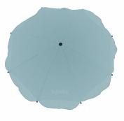 Inglesina Parasol Universal Silver