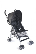 Babyco Two-Position Baby Stroller