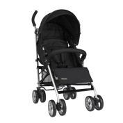 Lollipop Lane Domino Acti Cruise Stroller