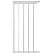 Bettacare Auto-Close Gate Extension - 5 bar