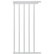 Bettacare Auto-Close Gate Extension - 5 bar