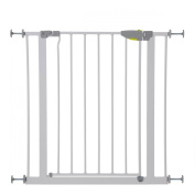 Hauck Squeeze Handle Pressure Fix Safety Gate