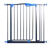 Baby Sun Nursery DE0035 Automatic Close Safety Gate
