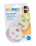 Emmay Care Safety Door Stop
