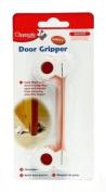 Clippasafe Door Gripper