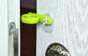 GripFast Door Stop Snails
