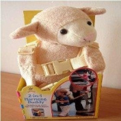 LAMB Harness Buddy - Safety Harness