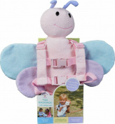 BUTTERFLY Harness Buddy - Safety Harness