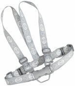 Pali Safety Harness for Pappy Re