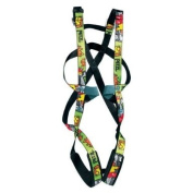 Petzl Ouistiti Childs Climbing Harness