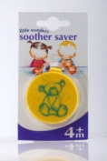 Little Wonders Soother Holder