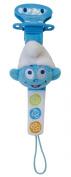 Smurfs 022123 Dummy Hanger