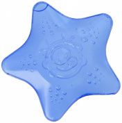 Nurture My Little Star Teethers