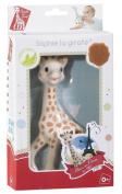 Sophie la Girafe Original in Biodegradable Packaging