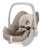 Maxi-Cosi Pebble Replacement Seat Cover