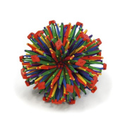 Hoberman Original Sphere Rainbow