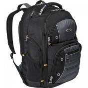 """Drifter 16 inch / 40.6cm Backpack - Notebook-Rucksack - 16"""""""