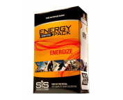 Science in Sport Intro Pack Various Flavours