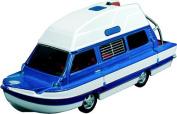 VW T3 Diecast Model Car