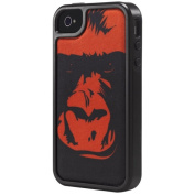 Skech Kameo Case For iPhone 4/4S - Kong
