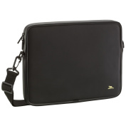 RIVACASE 5070 12.1 Inch Tablet PC Bag, Black.