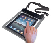 Trust 10 inch Waterproof sleeve for tablets