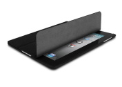Arctic Hard Case with Cover for iPad 2