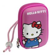 HELLO KITTY Eva Camera Case, Pink HEA110Z