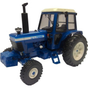 Britains Farm - Ford TW10 Tractor 1:32 - Tomy