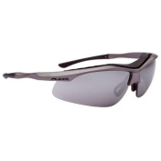 Plano Plg34 Sunglasses Side And Brow Cover