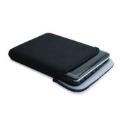 Kensington Reversible Sleeve for 9 inch Netbooks