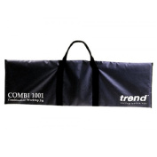 Trend Case/650 Combi 650 Carry Case