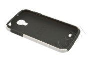 Black Small Slip Pouch Protective Case with Pull Tab