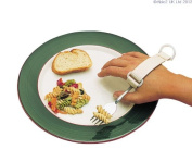 Universal Cutlery Cuff